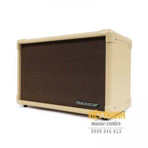 ampli Blackstar Acoustic Core 30W