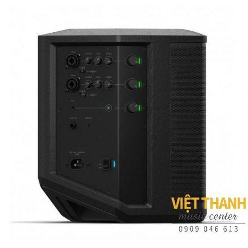 ampli Bose S1 Pro
