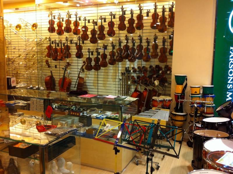 cua hang ban dan violin viet thanh