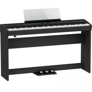 dan piano dien roland fp-60x