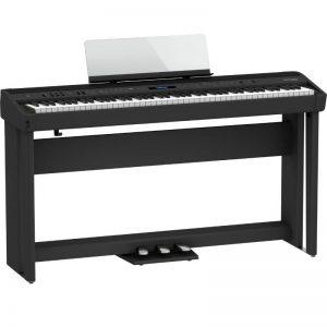 dan piano dien roland fp-90x