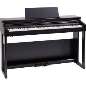 dan piano dien roland rp-701