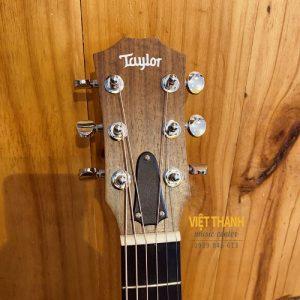 dau dan guitar Taylor GS Mini-e Rosewood