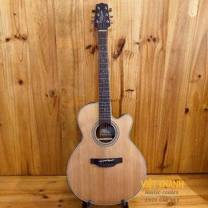 guitar Takamine GN20CE