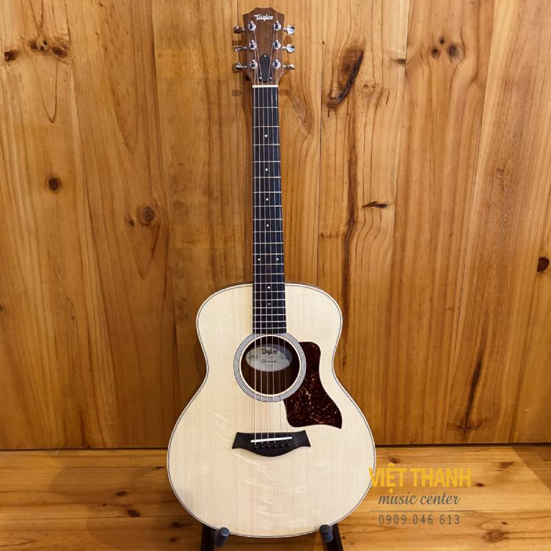 guitar Taylor GS Mini-e Rosewood
