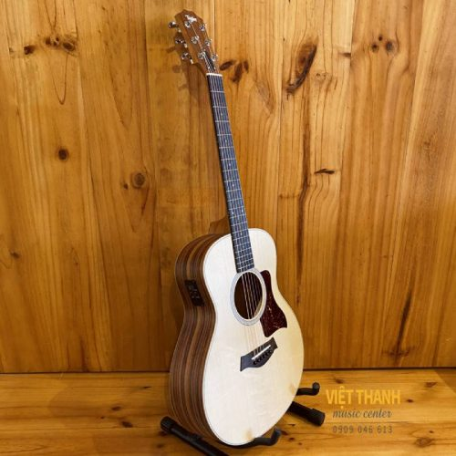 hong guitar Taylor GS Mini-e Rosewood