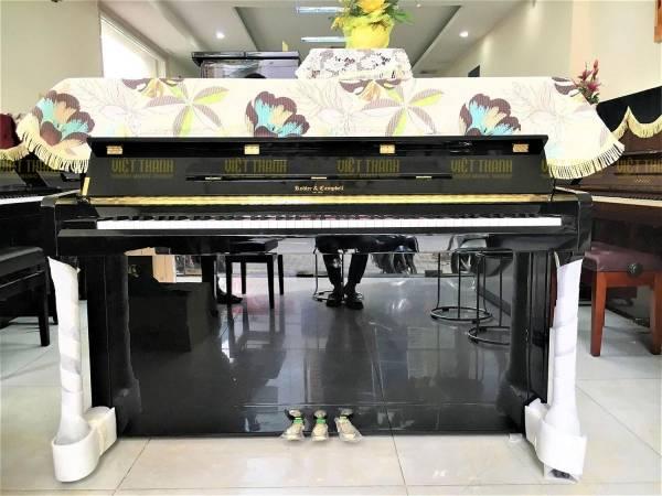 khan phu dan piano cao cap
