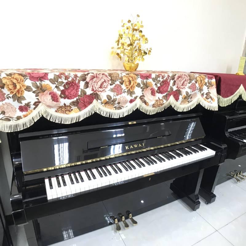 khan phu dan piano o tphcm
