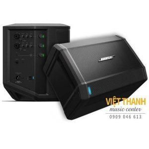 loa Bose S1 Pro Battery Pack