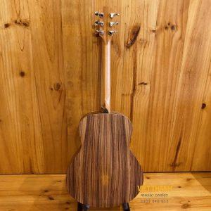 mat sau guitar Taylor GS Mini-e Rosewood