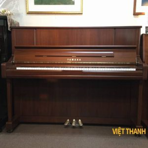 piano Yamaha YU10WN