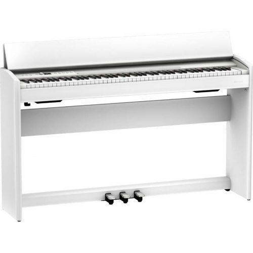 piano dien Roland F701