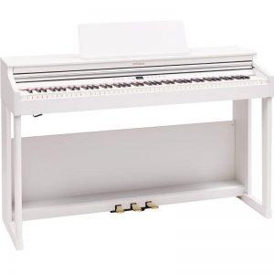 piano roland rp-701