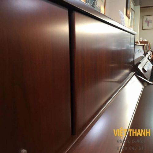 ranh thoat am piano Yamaha YU10WN