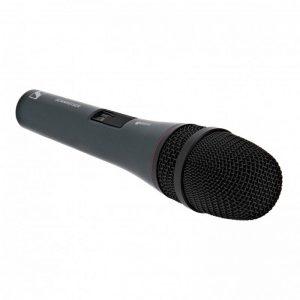 Microphone Sennheiser e865-S