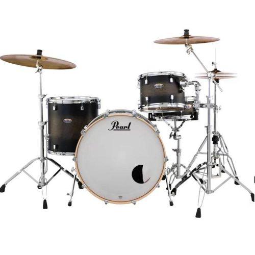 Pearl DMP943XP