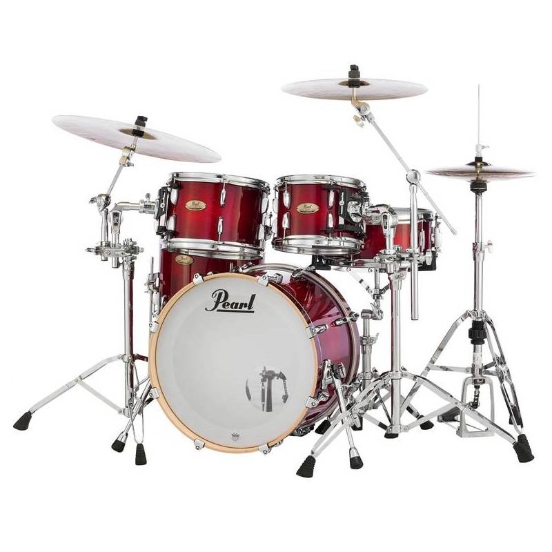 Pearl Session Studio Select STS904XP