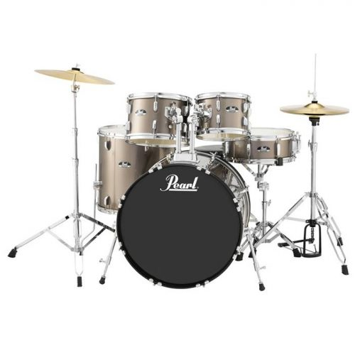 bo trong jazz Pearl Roadshow RS585C