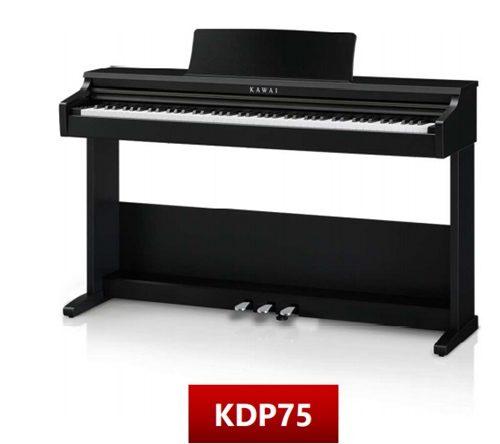 Kawai KDP-75
