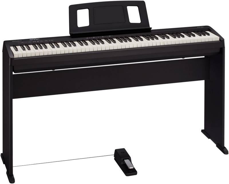dan piano dien roland fp-10