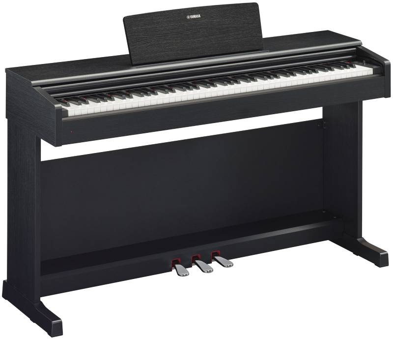 dan piano dien yamaha ydp-144