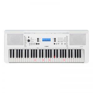 organ Yamaha EZ-300