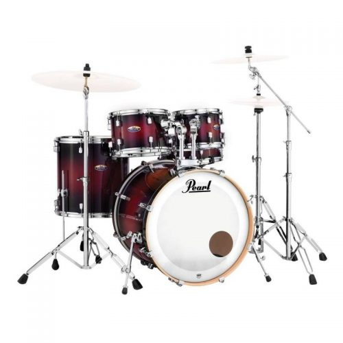 trong Pearl Decade Maple DMP925FP
