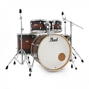 trong Pearl Decade Maple DMP925SP