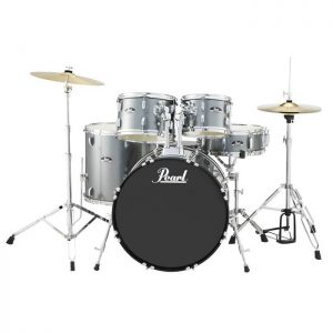 trong Pearl Roadshow RS585C