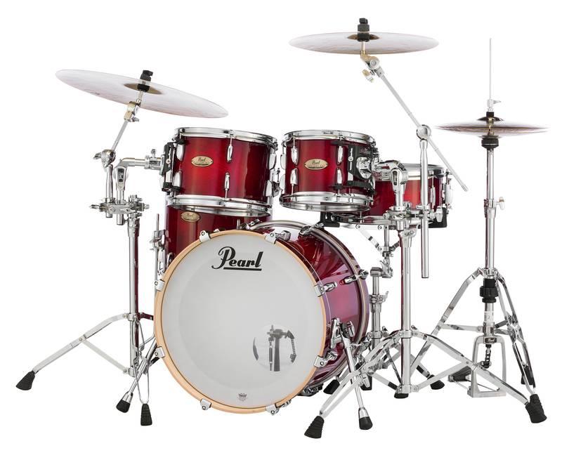 trong Pearl Session Studio Select STS904XP