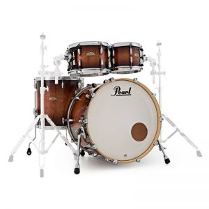 trong Pearl Session Studio Select STS924XFP