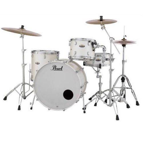trong jazz Pearl DMP943XP