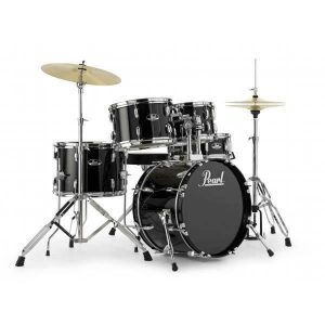 trong jazz Pearl Roadshow RS585C