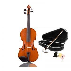 violin Scherl Roth SR41E2H