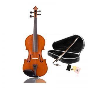 violin Scherl Roth SR51E3H