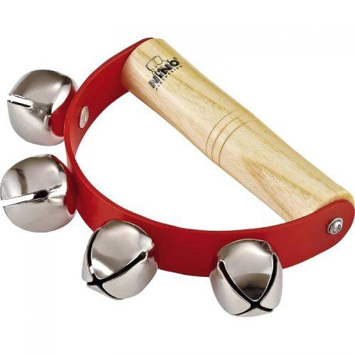 Nino Nino962 Sleigh Bells