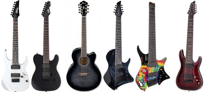dan guitar dien pham vi mo rong