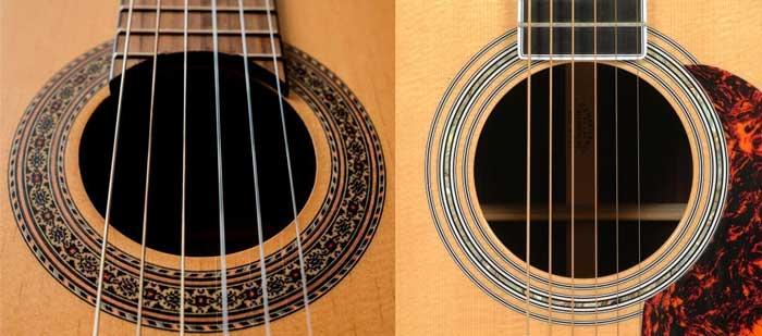 day dan guitar classic