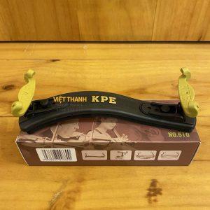 goi dan violin KPE 510