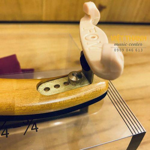 goi go violin FOM size 44