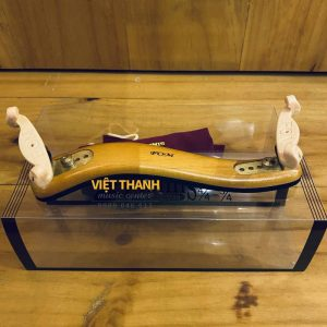 goi violin FOM size 44