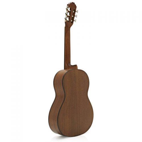 mat sau guitar Greg Bennett CNG-1