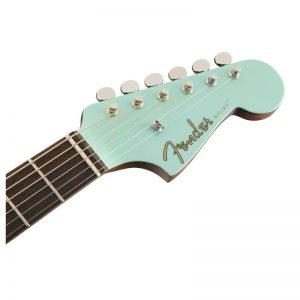 can dan guitar Fender Malibu Player