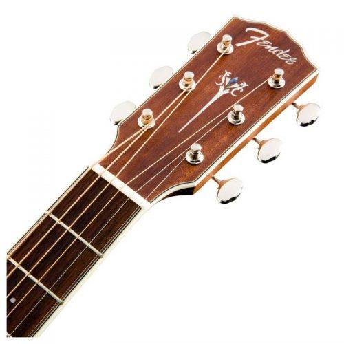can dan guitar Fender PM-3 Triple-0