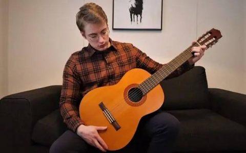 Những mẫu đàn guitar 3 triệu bán chạy hiện nay