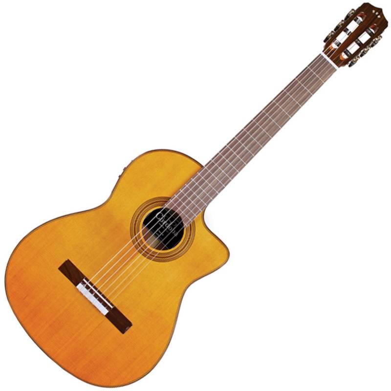 guitar Cordoba Fusion 12