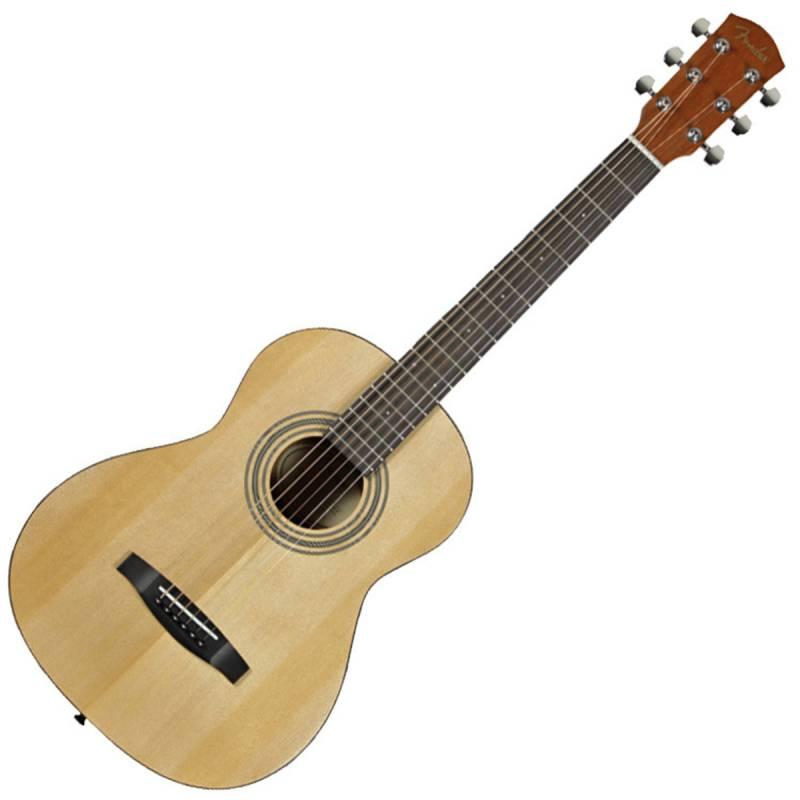 guitar Fender MA-1