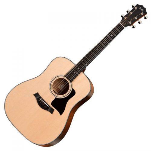 guitar Taylor 310