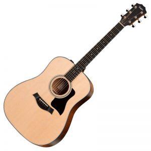 guitar taylor 310e