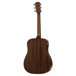 mat sau guitar Taylor 310